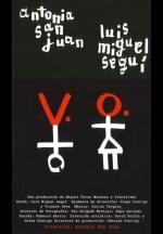 V.O. (C)