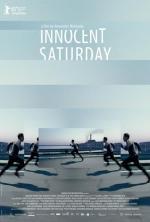 V Subbotu (Innocent Saturday)