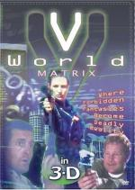 V-World Matrix