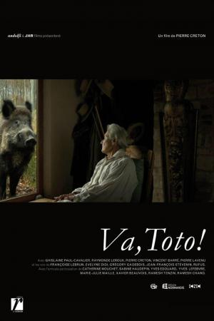 Va, Toto!