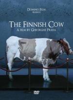 La vaca finlandesa (C)