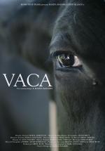Vaca (C)