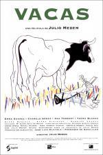 Vacas (Cows)