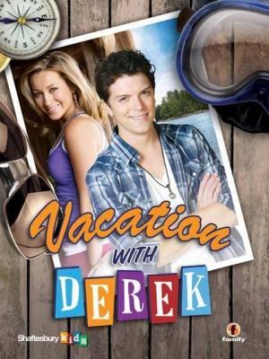 Vacaciones con Derek (TV)