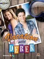 Vacation with Derek (TV)