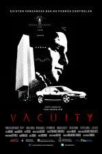 Vacuity (C)