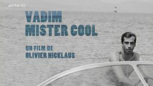 Vadim Mister Cool (TV)