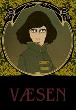 Vaesen (S)
