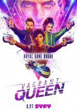 Vagrant Queen (Serie de TV)