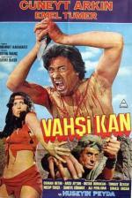 Vahsi Kan (Turkish Rambo)