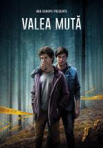 Valea mutã (Miniserie de TV)