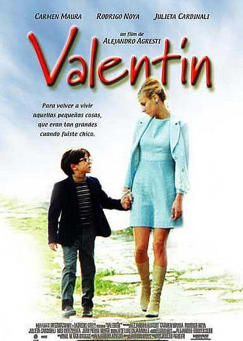 valentin-676878877-large.jpg