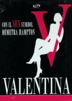 Valentina (Serie de TV)