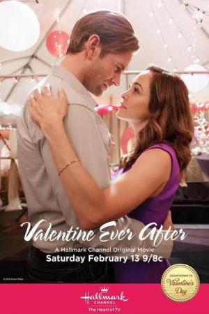 Valentine Ever After (TV)