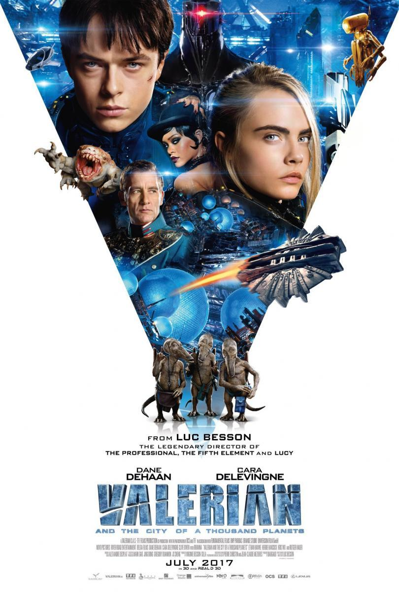 Grandes Fracasos del Cine - Página 18 Valerian_and_the_city_of_a_thousand_planets-241302562-large