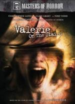 Valerie on the Stairs (Masters of Horror Series) (TV)