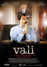 Vali (Governor)