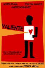 Valiente (C)