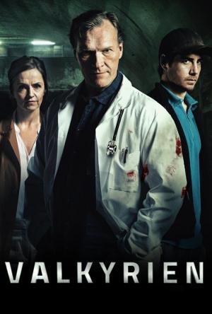 Valkyrien (Serie de TV)