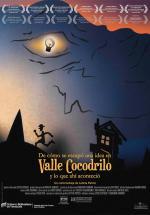 Valle Cocodrilo (C)