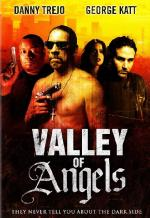 El Valle de Los Ángeles