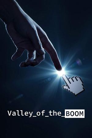 El valle del éxito (Serie de TV)