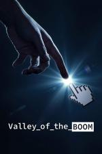 Valley of the Boom (Serie de TV)