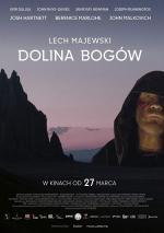 Valley of the Gods (Dolina Bogów)