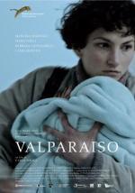 Valparaiso (C)