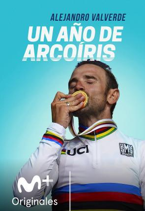 Valverde, un año de arcoíris
