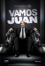 Vamos Juan (TV Miniseries)