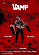 Vamp (C)