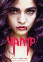 Vamp (Serie de TV)