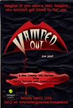 Vamped Out (TV Series)