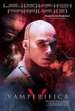 Sangre vampírica