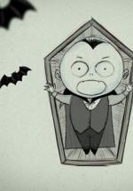 Vampire Bash (S)