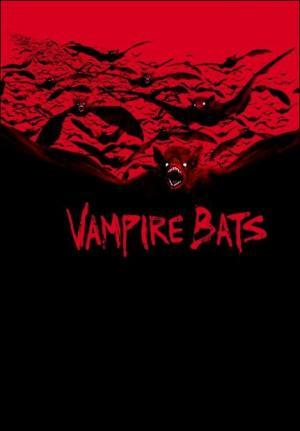 Vampiros mutantes (TV)