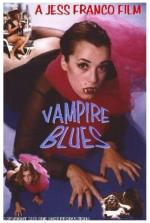 Los blues del vampiro