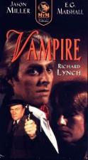 Vampiro (TV)