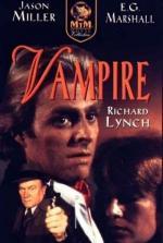 Vampire (TV)