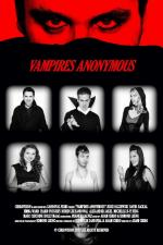 Vampiros anónimos