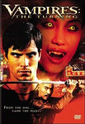 Vampiros 3