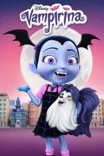 Vampirina (Serie de TV)