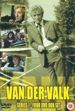 Van der Valk (TV Series)