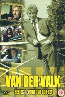 Van der Valk (Serie de TV)