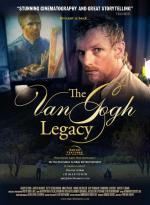 Van Gogh; een huis voor Vincent (TV)