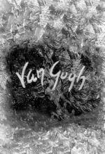 Van Gogh (C)