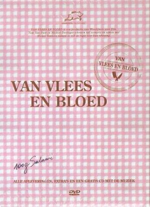 Van Vlees en Bloed (TV) (TV Miniseries)