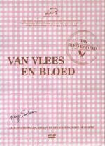 Van Vlees en Bloed (TV)