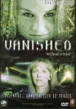 Vanished Without a Trace (TV)